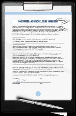 Rhode Island Employee Handbook Quickemployeehandbook Com