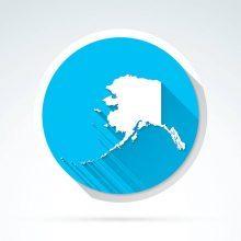 Alaska Employee Handbook Template