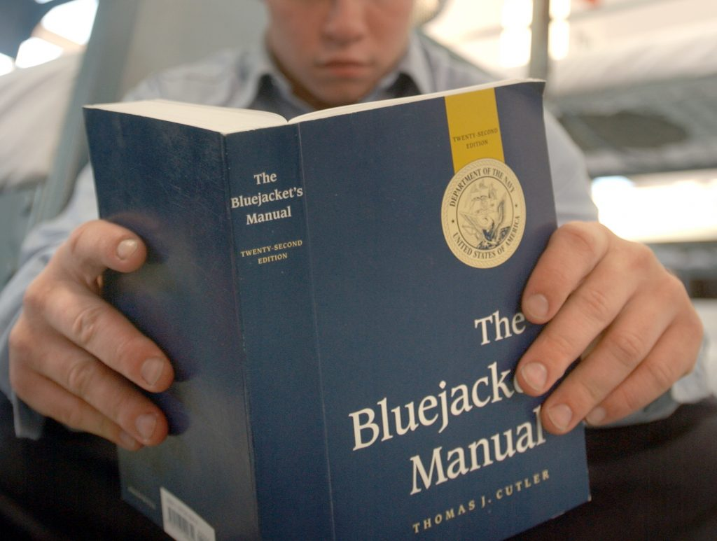 General Employee Handbook