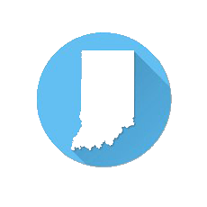 Indiana State Employee Holiday 2018 - The Best Employee