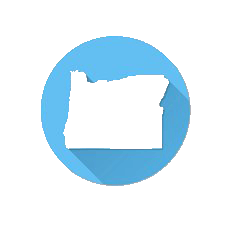 oregon-icon