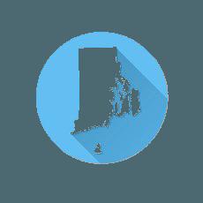 rhode-island-icon