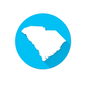 south-carolina-icon