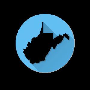 west-virginia-icon